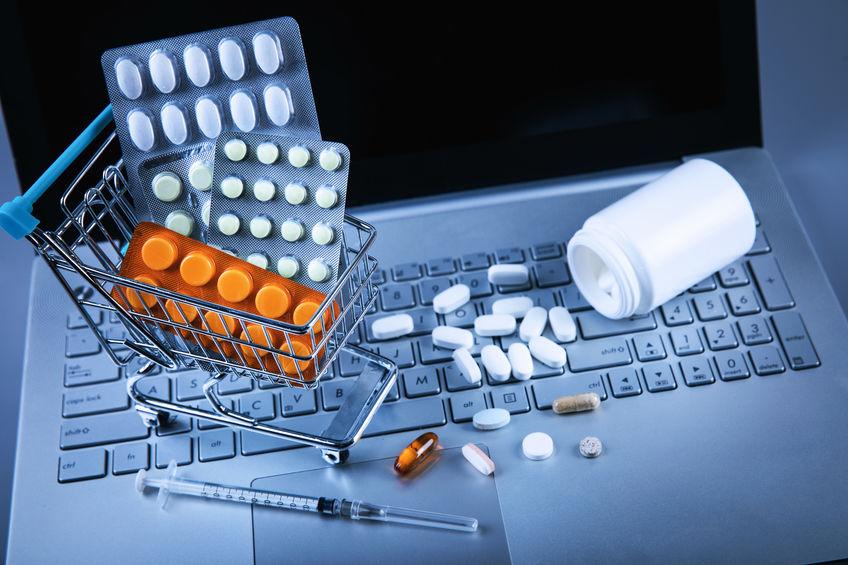pharmacology drug classes
