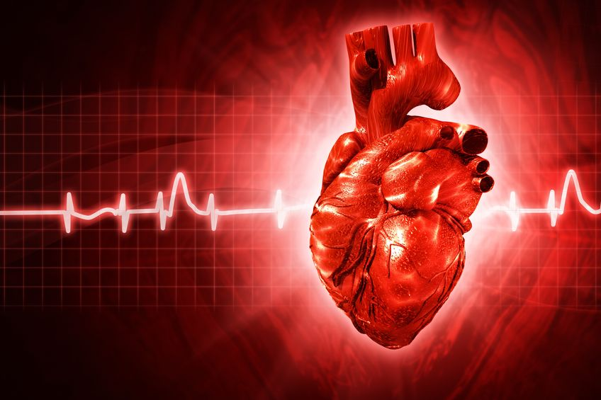 what are ace inhibitors