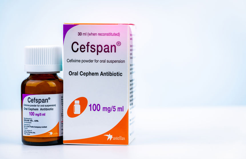 storage requirements for medicines