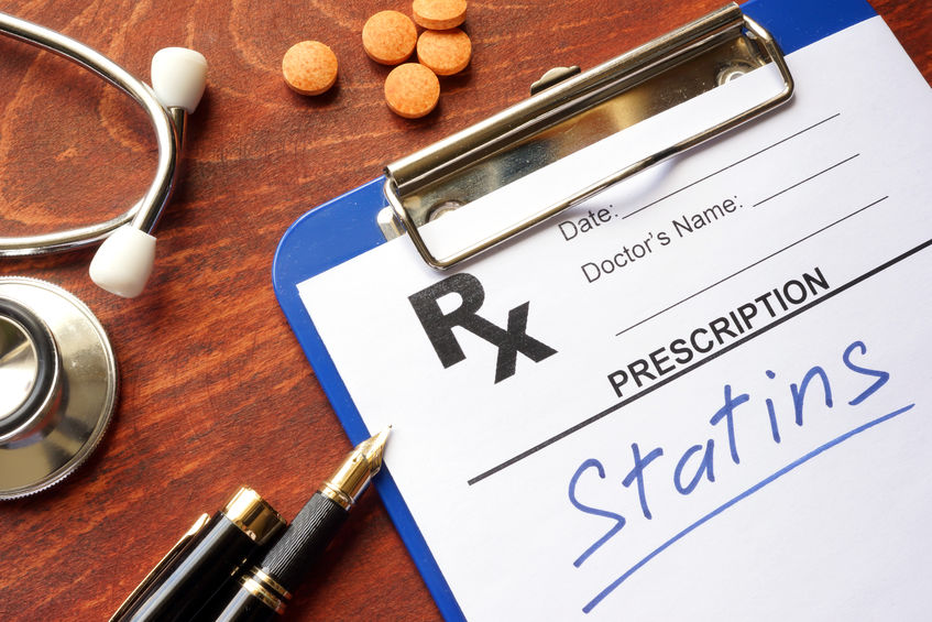 ptcb guide to statins