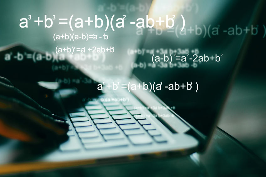 ptcb math study strategies